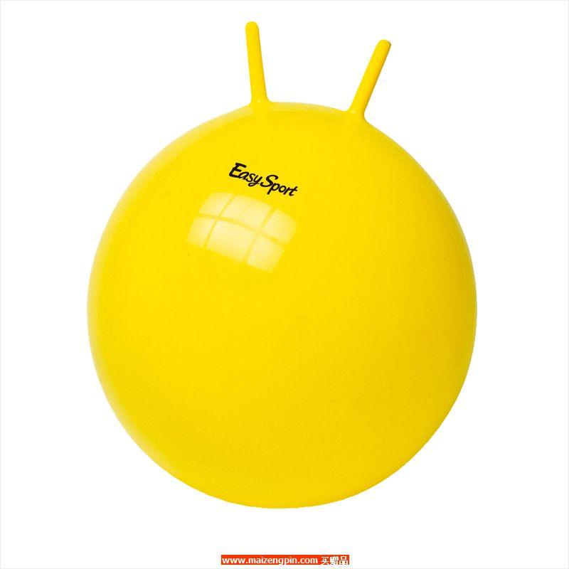魅力羊角球 定制品