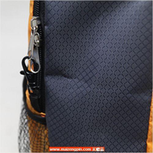 倾橙之恋变形背包ES-BP006