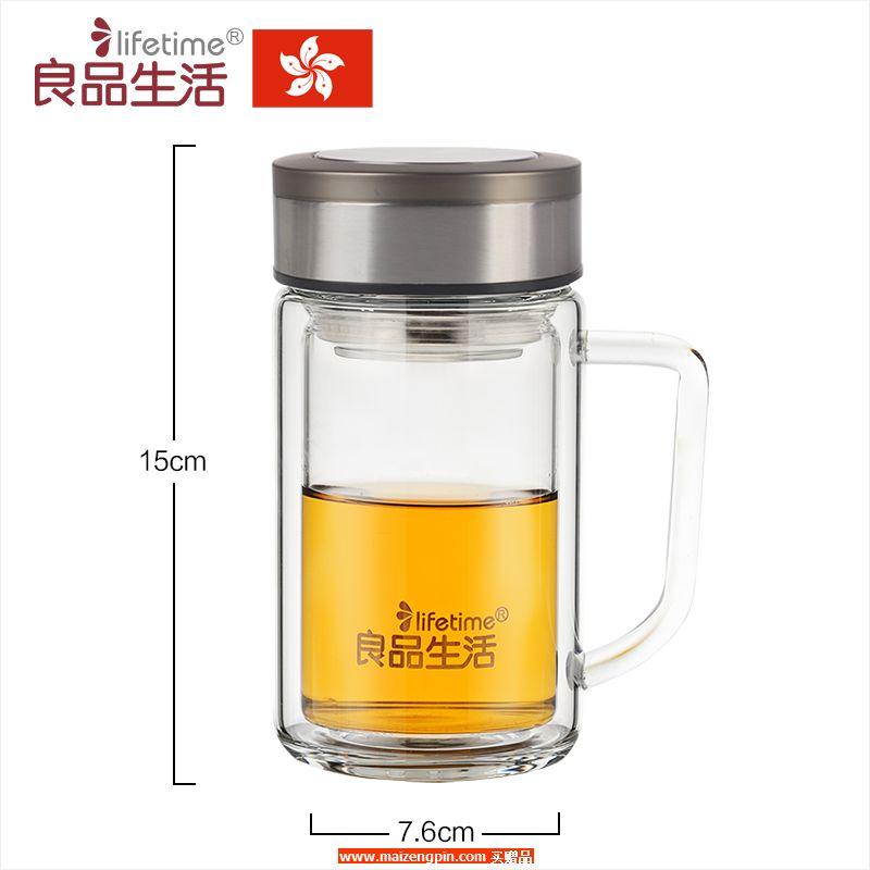 水晶玻璃杯LTG17025