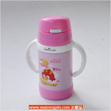 印象保温儿童壶 LTG25012