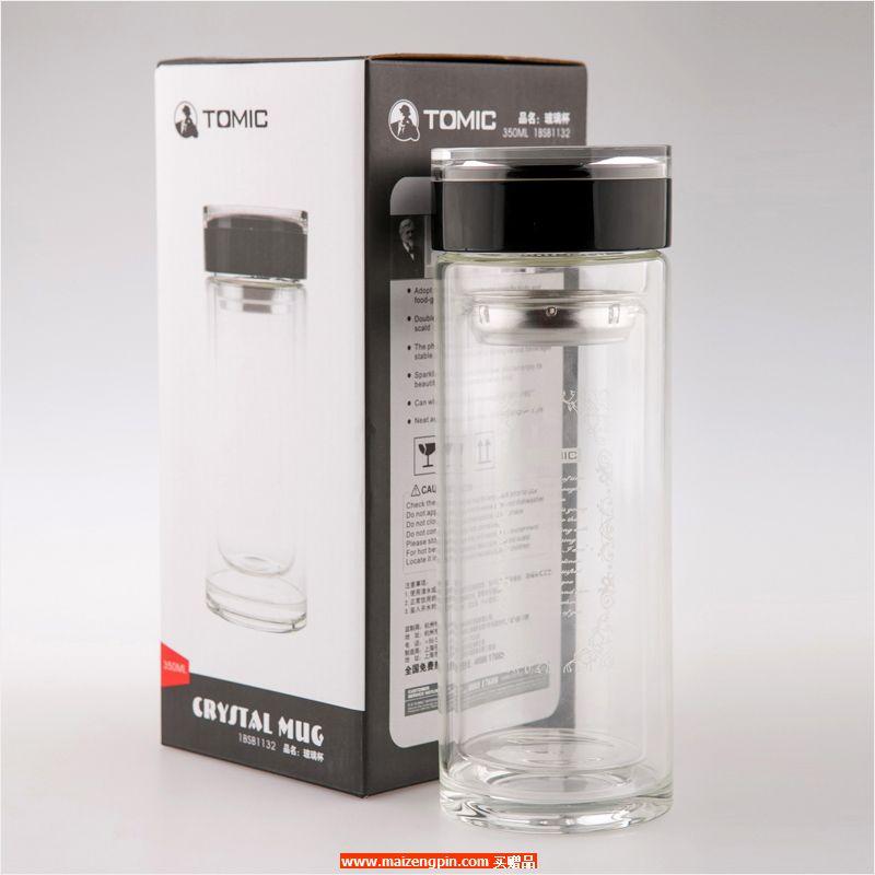 水晶玻璃杯 1BSB1132