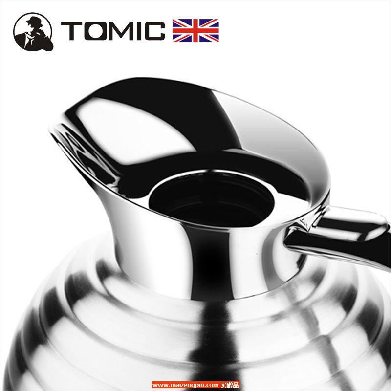 英国皇室系列超强保温壶1JBS2072