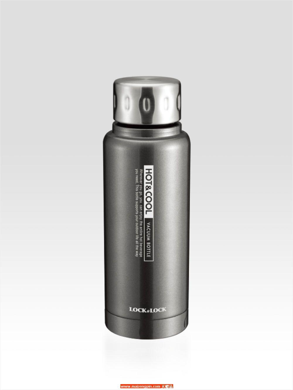 LHC 6000FU 运动保温瓶(300ML)
