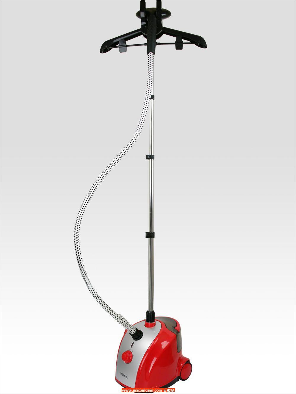TSK-G7791 智享蒸气挂烫机