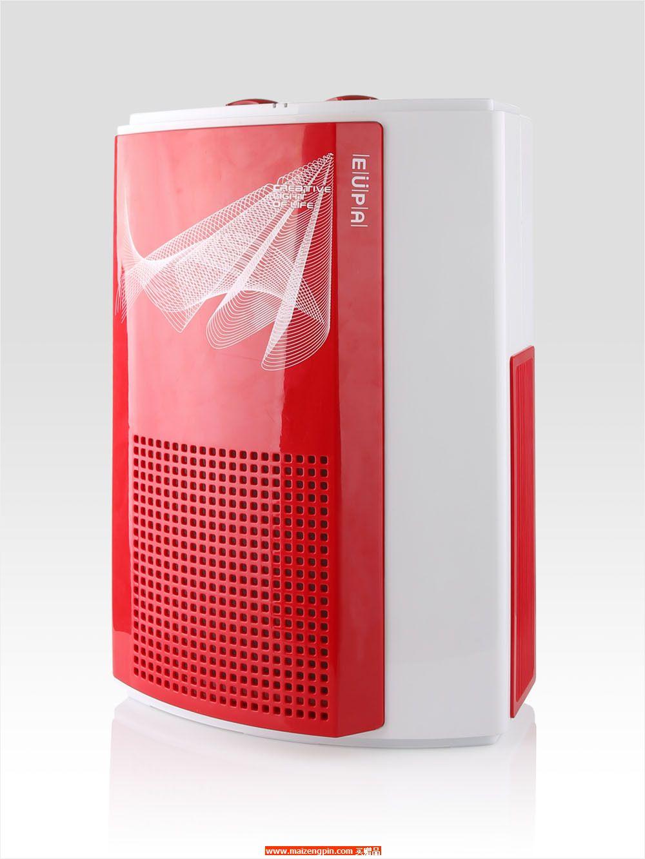 TSK-G5587智享·空气净化器