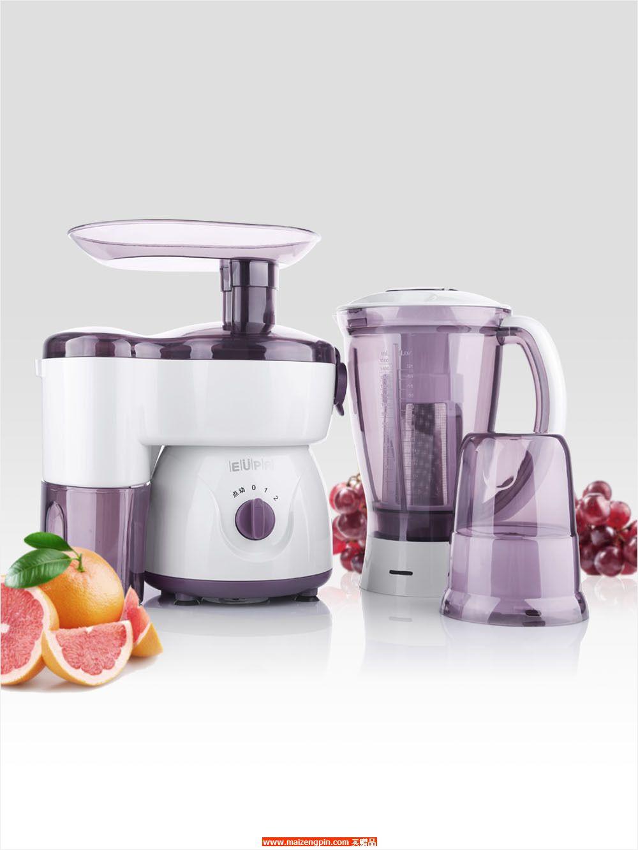 TSK-G9907智享多功能食品料理机