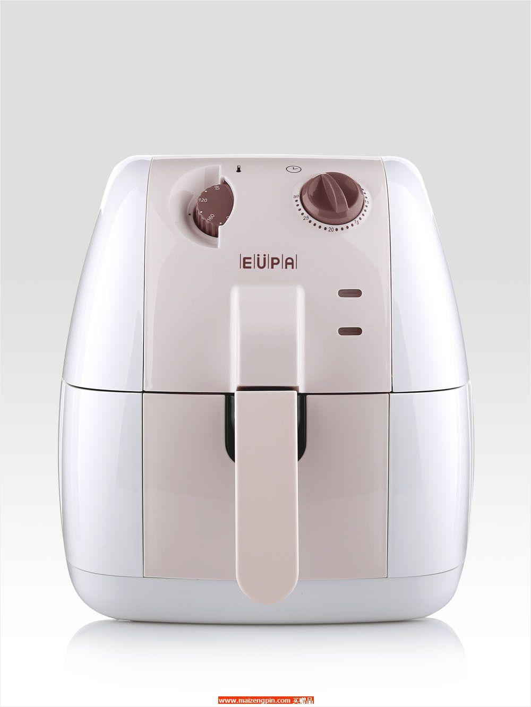 TSK-GW925 唯品空气电炸锅