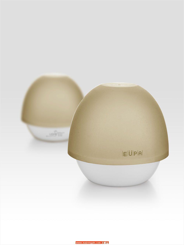 TSK-GAZ01 LED小夜灯