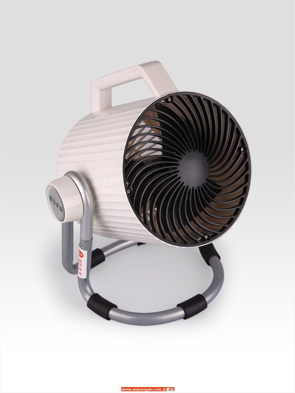 TSK-F8705 空气循环扇