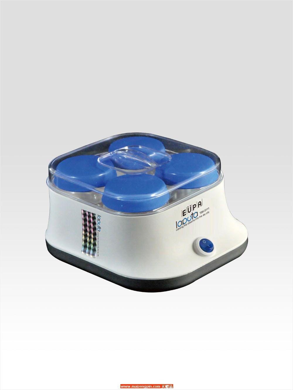 TSK-5111灿坤 酸奶机
