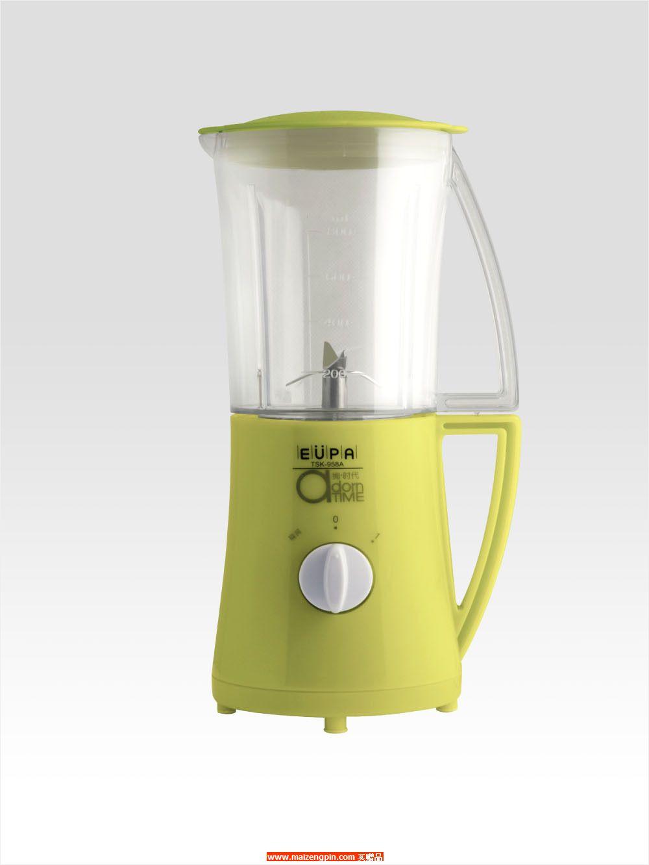 TSK-958A 多功能食品料理机