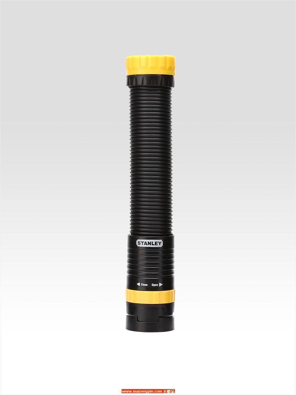 STCT20001 柔性管型手电
