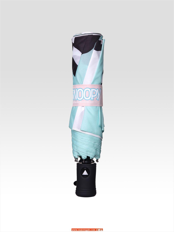 SP-H023E 史努比悦活伞袋组
