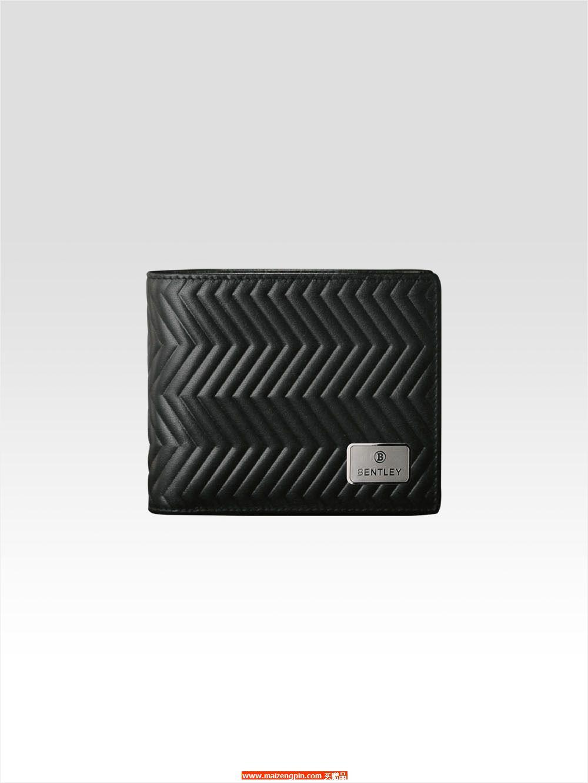 BLL-G01121BENTLEY 短皮夹