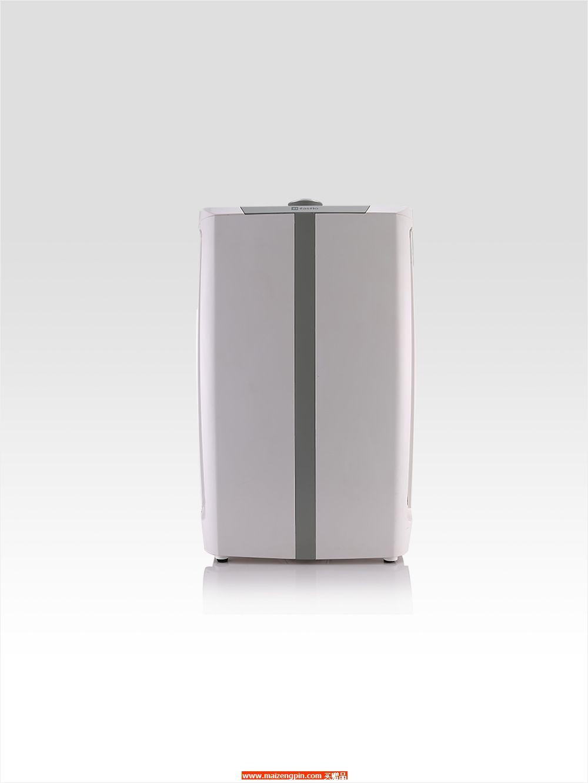 DAC700 空气净化器