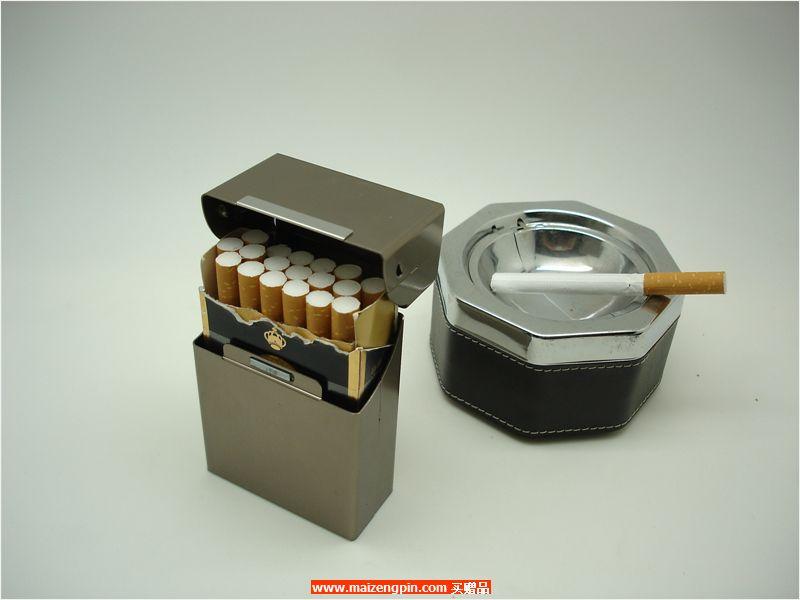 B810-H01金属烟盒
