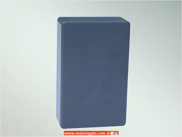 塑胶自动烟盒B820-H01