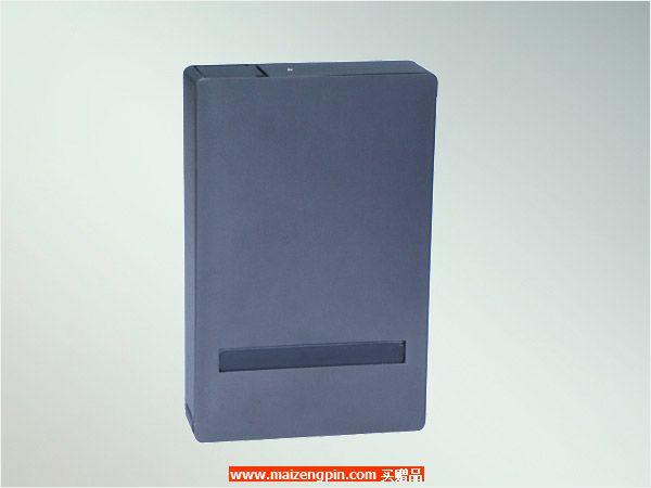经典直推金属烟盒B802-H01