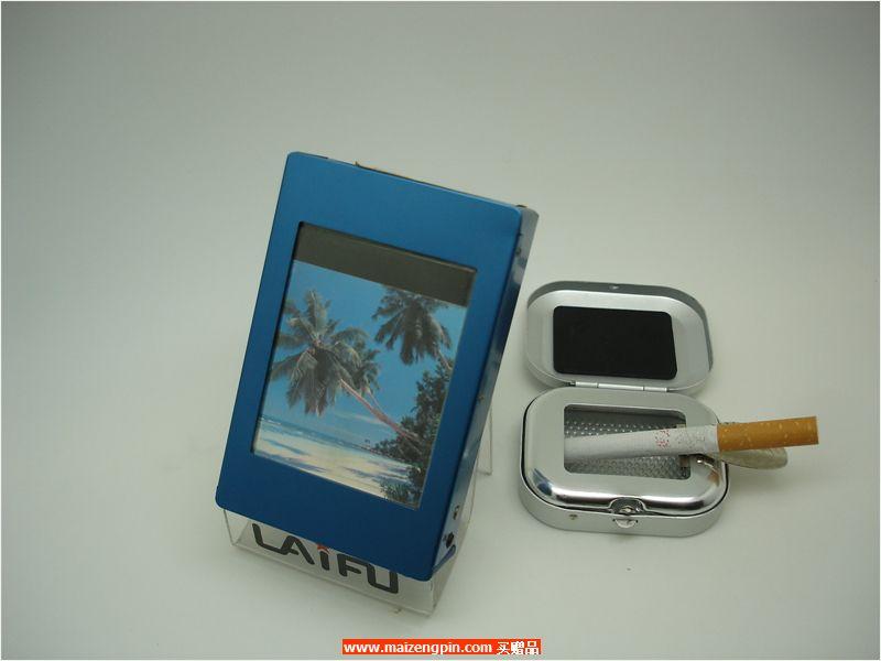 经典直推金属烟盒B804-经典直推金属烟盒B01