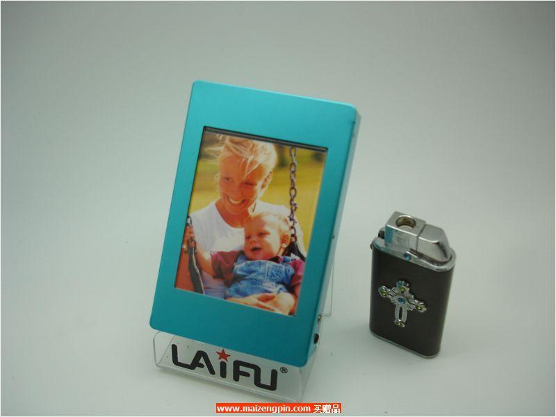 经典直推金属烟盒B804-E01