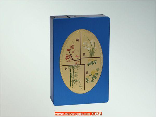 经典直推金属烟盒B805-经典直推金属烟盒B06