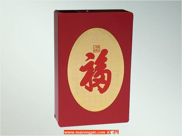 经典直推金属烟盒B805-R04