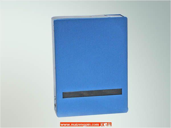 经典直推金属烟盒B815-经典直推金属烟盒B01