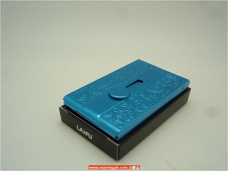自动名片盒B102-自动名片盒B01