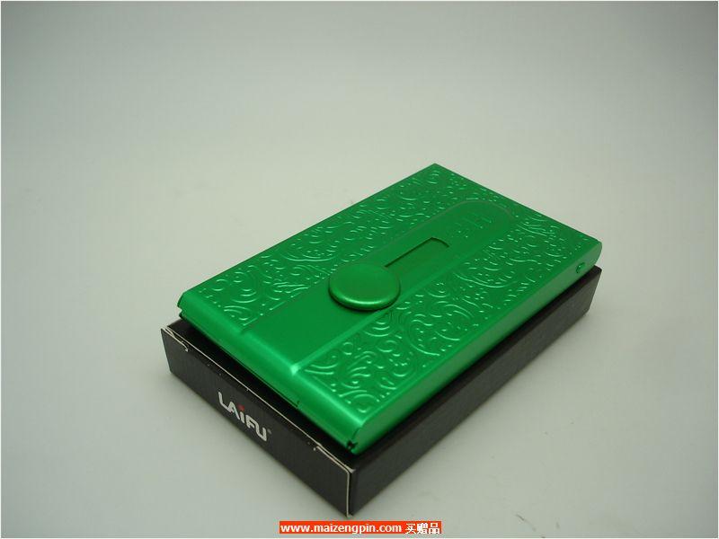 自动名片盒B102-L01