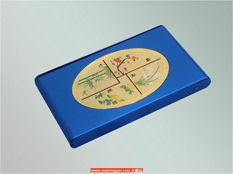 自动名片盒B103-自动名片盒B01