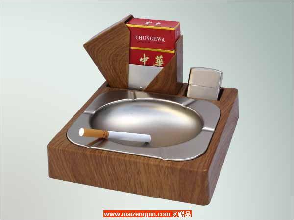 铝制烟灰缸系列