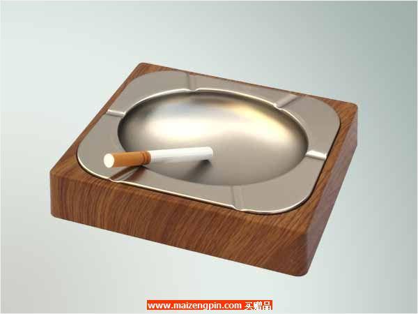 高档烟灰缸