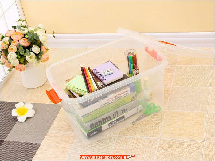塑料收纳盒F--532