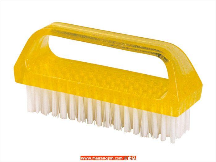 塑料刷子F--865