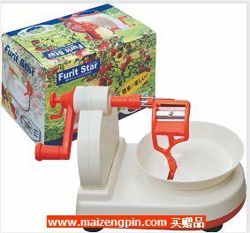 塑料赠品F--1017