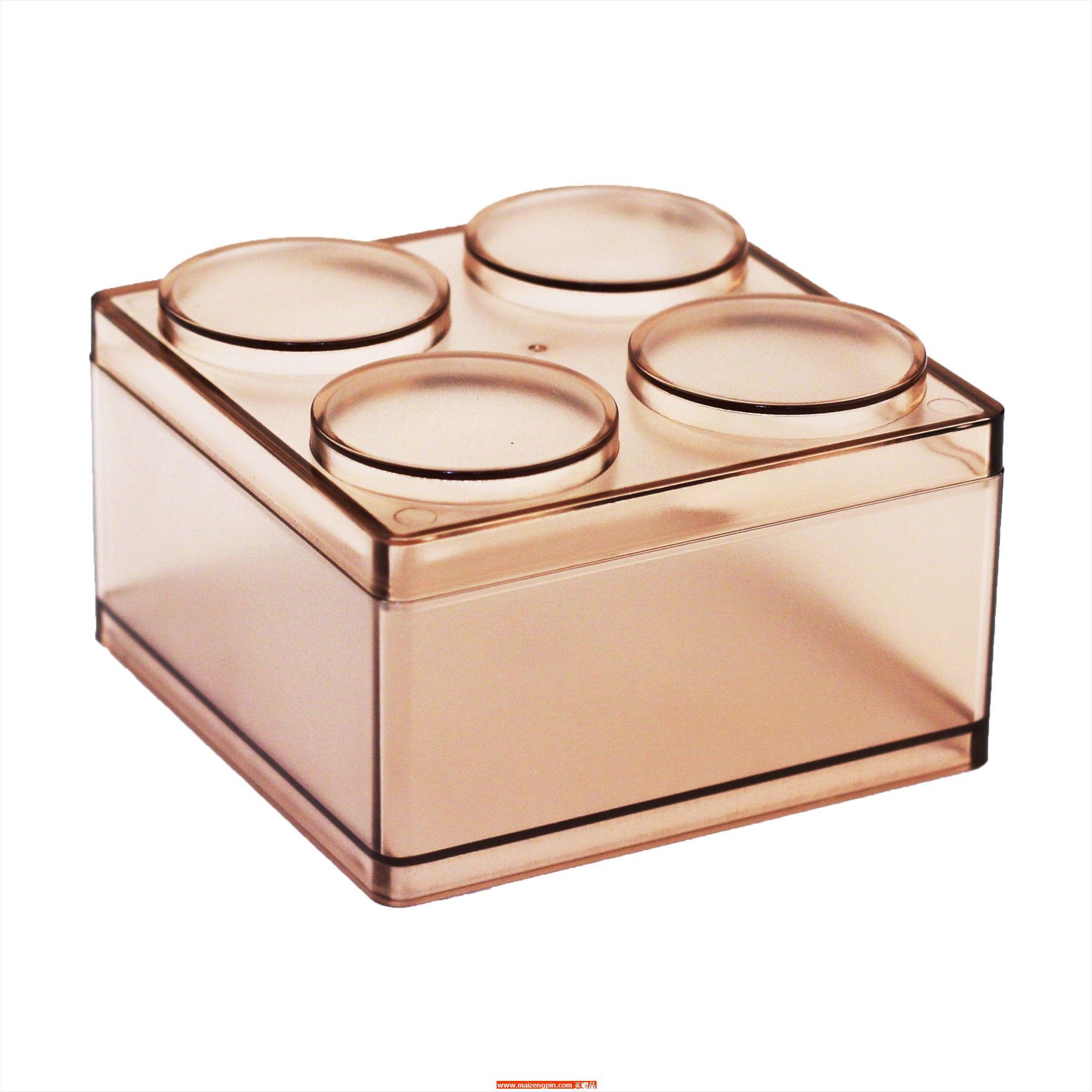 占西礼品SD系列赠品9035组合储物盒