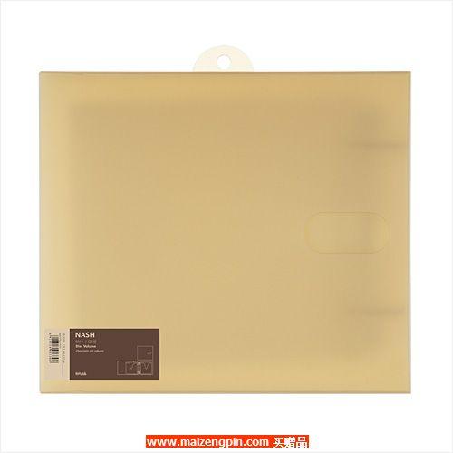 占西礼品SD系列赠品N330 CD册