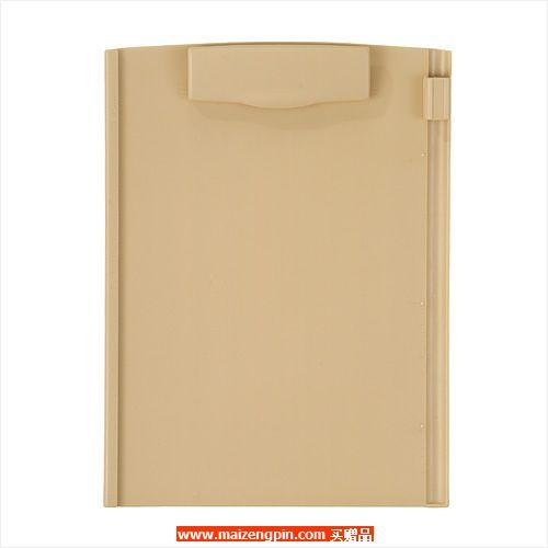 占西礼品SD系列赠品N309 写字板