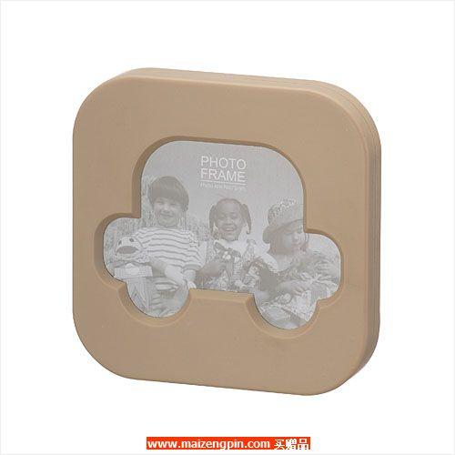 占西礼品SD系列赠品N2205 吸磁相架