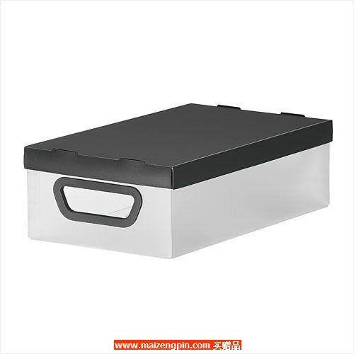 占西礼品SD系列赠品N3336 带盖收纳盒