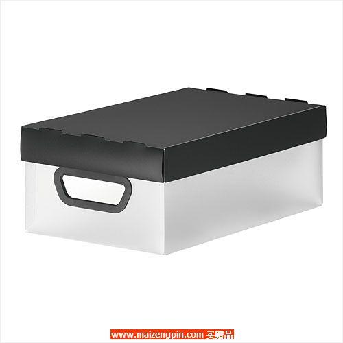 占西礼品SD系列赠品N3335 带盖收纳盒