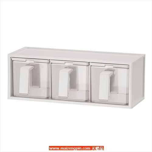 占西礼品SD系列赠品N2826 组合调味盒