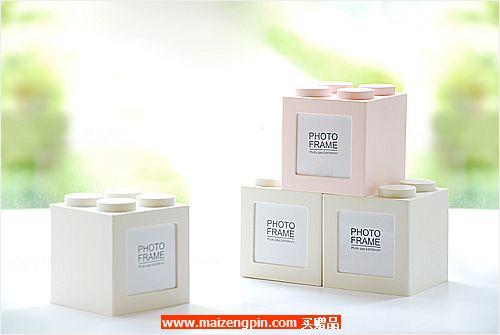 广州占西礼品SD系列赠品2055-组合相架