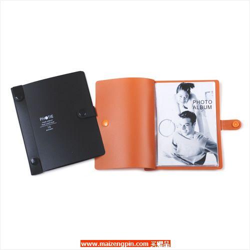 广州占西礼品SD系列赠品7001-相册
