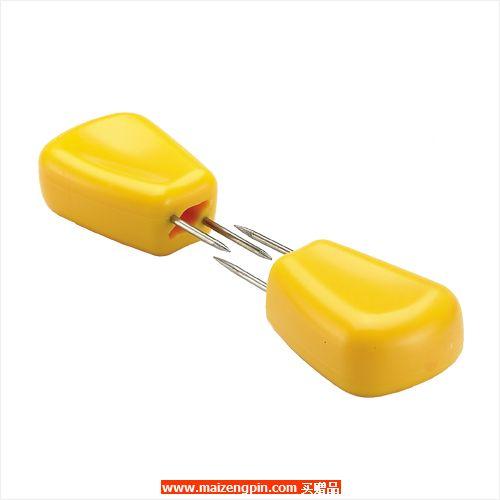 礼品T668玉米叉