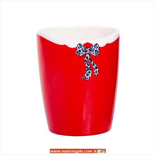 赠品T511时尚服饰套杯(单)