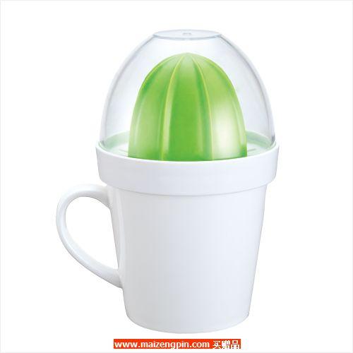 小礼品S688 榨汁杯