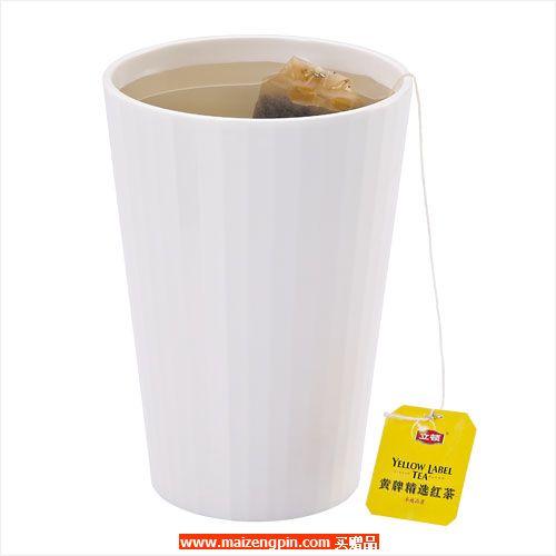 小礼品S707 水杯