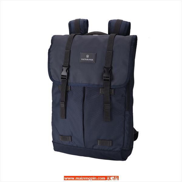 维氏 双肩背包 32389309(蓝)