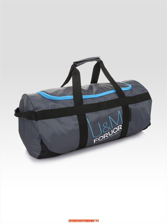 FU-FH068 U&M travel bag 户外折叠手提包